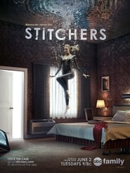 Stitchers Season 1