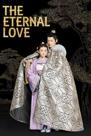 The Eternal Love Season 1